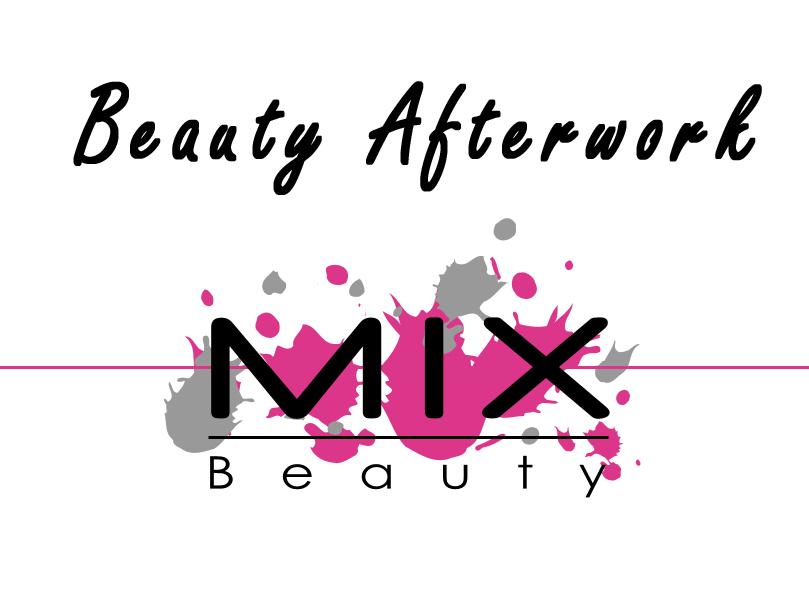 beauty_afterwork