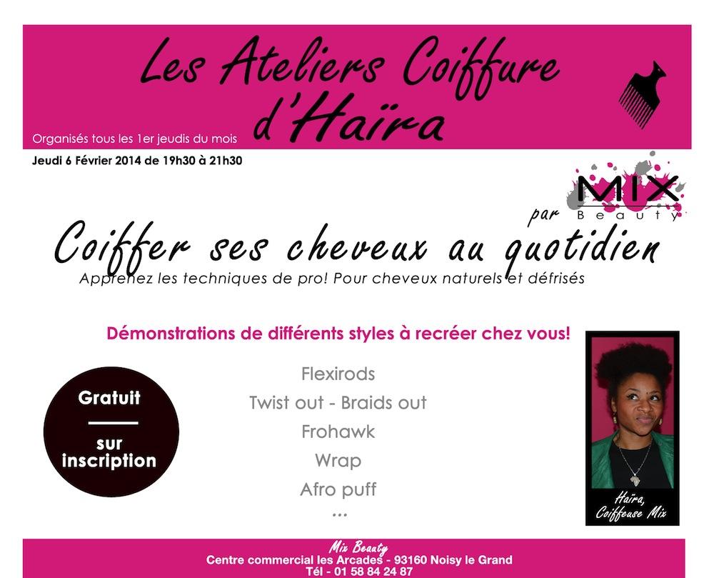 Atelier_coiffure_Haira_mixbeauty