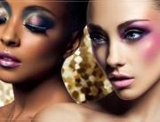 Nouveautés de la marque Sleek MakeUp
