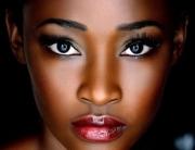 Un teint parfait pour peaux noires